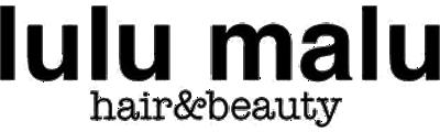 美容室 ルルマル